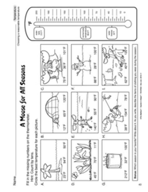 14 Best Images of Heat Energy Worksheets Kindergarten ...