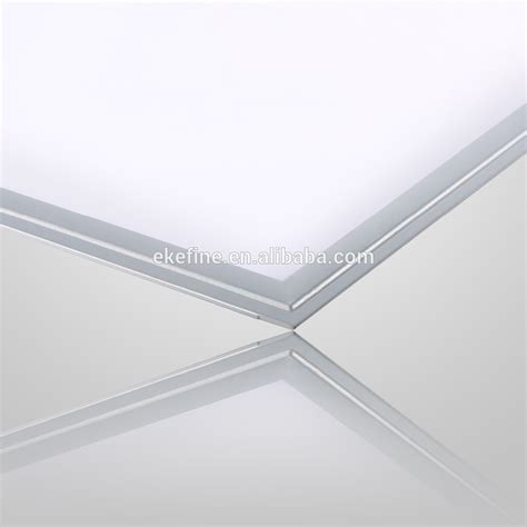 2x2 led panel surface mount 36w high quality surface mounted 600x600 led panel light