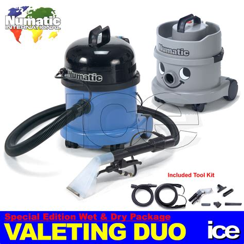 Carpet And Upholstery Cleaner Machines by Car Interior Seat Carpet Upholstery Valeting