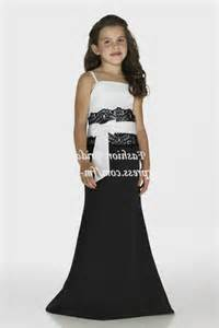 black junior bridesmaid dresses junior bridesmaid dresses black and white list of wedding dresses