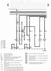 Ccizoepoetry Birthday Cake  Vw Fuel Pump Wiring Diagram