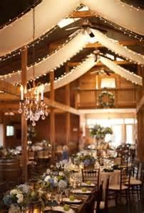 wedding barns barn wedding barn wedding 2040201 weddbook