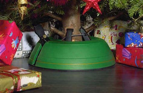 Weihnachtsdeko Garten Obi by Weihnachtsartikel Kaufen Bei Obi