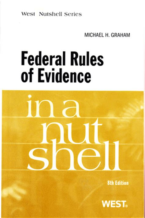 Federal Rules Of Evidence In A Nutshell  Yale Law School. Digital Archiving Software Life Alert Medical. San Diego Bankruptcy Attorneys. Trinifold Management Contact 1 Year Degree. Prices For Home Security Systems