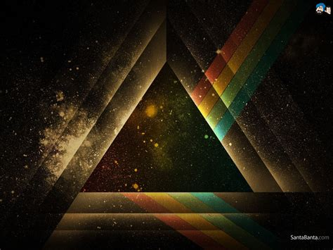 Abstract Background Wallpaper by Abstract Wallpaper 308