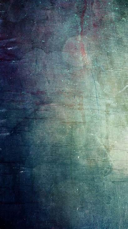 Iphone Retina Wallpapers Fondos Pantalla Pack Para