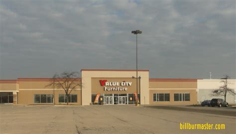 value city furniture joliet ilfurniture by outlet