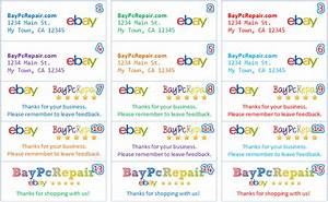 address labels crazy invitations With free return address labels free shipping