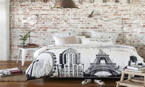 Wood floor decorating ideas, paris bedroom decor for teens