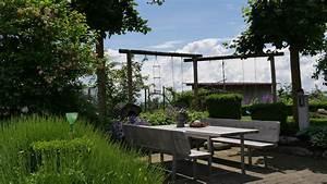 Freisitz Im Garten : freisitz f r ferien auf dem bauernhof unser h hlerhof ~ A.2002-acura-tl-radio.info Haus und Dekorationen