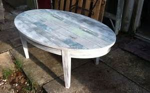 rustic coffee table from old cedar fence boards hometalk With rustic coastal coffee table
