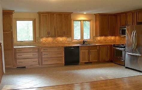 kitchen flooring design ideas best ideas kitchen floor tile designs kitchen tiles