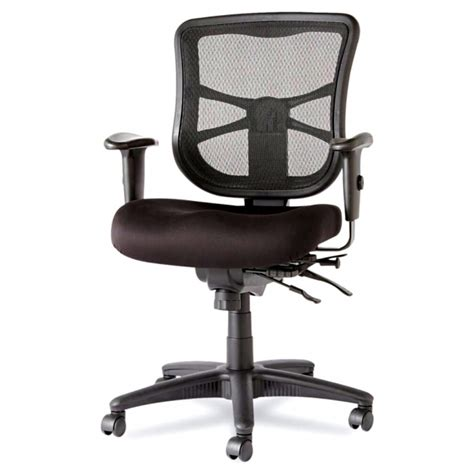 best desk chair for lower back pain best office chair for lower back pain home desk furniture