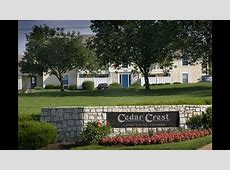 one bedroom apartments overland park ks 28 images
