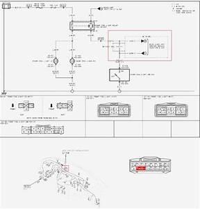 Mazda 6 Wiring Diagram Sample