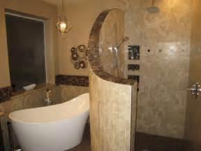 shower designs for bathrooms home resale luxespecs