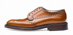 Semelles Chaussures Trop Grandes : la s lection parisian gentleman de souliers 2015 2016 partie 2 2 parisian gentleman ~ Carolinahurricanesstore.com Idées de Décoration