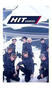 SEVENTEEN (세븐틴) - Hit Stage Mix 무대모음 교차편집 - YouTube