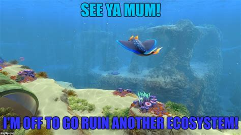 Subnautica Memes - funny subnautica pictures and memes unknown worlds forums