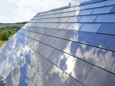 Про экологию зелёную энергетику и экозащитников. привет грете тунберг . сайт хорошего настроения