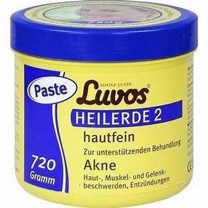 Heilerde Für Haare : luvos heilerde 2 hautfein g nstig online bestellen luvos naturkosmetik ~ Orissabook.com Haus und Dekorationen