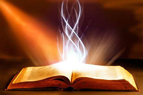 segredo  ler  biblia todos os dias catholicus