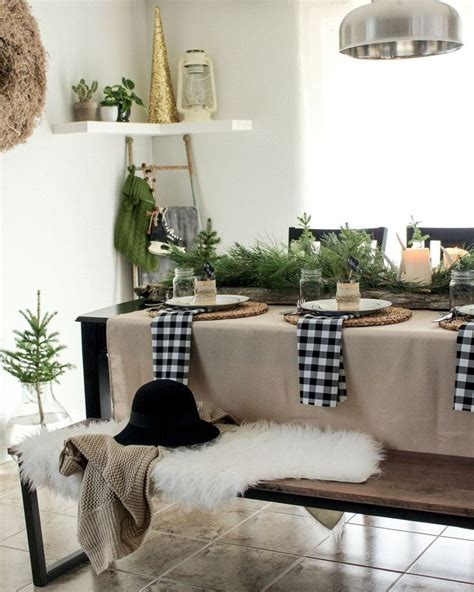 gingham kitchen accessories 1000 ideas about gingham decor on kitchen 1217