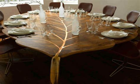 Dining table cover ideas, butterfly leaf kitchen table