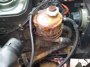 Circuit De Refroidissement Moteur : nettoyage circuit de refroidissement super 5 automobiles pneus roues ~ Gottalentnigeria.com Avis de Voitures