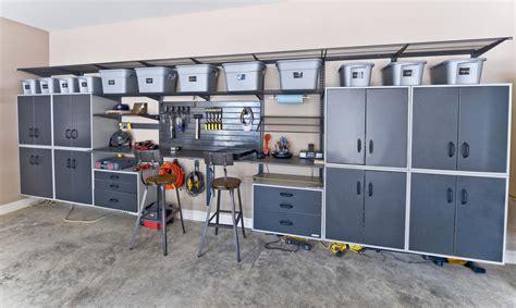 garage storage cabinets ikea ikea storage cabinets garage roselawnlutheran