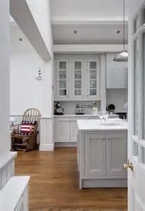 kitchen collections com kitchen city interiors kitchen companies