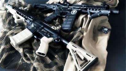 Guns Weapons Airsoft Wallpapers Gun Screensavers Downloads