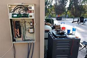 Carlsbad Pool Equipment Install By Licensed Contractor