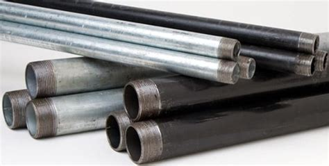Plumbing Pipes by Types Of Plumbing Pipes Used In Building Construction