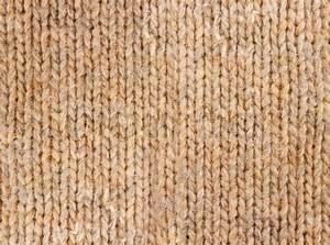 Beige wool textile texture background high definition