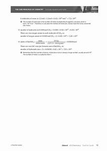 Teaching Transparency Worksheet The Periodic Table 18