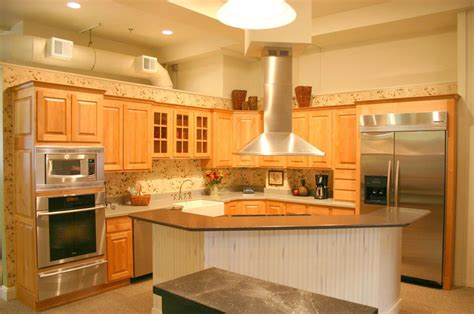 kitchen cabinets showroom displays for sale kitchen bath products from allen 39 s kitchen and bath