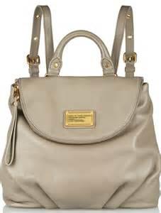 designer rucksacks tenbags designer backpack purse