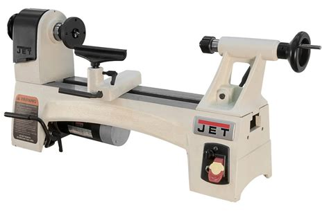 mini lathe reviews  complete buying guide