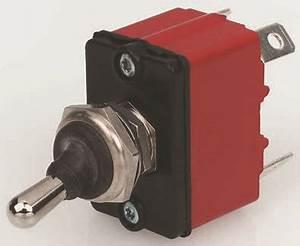 Rs On Line : 3531 001n000 apem sp toggle switch on off panel mount apem ~ Medecine-chirurgie-esthetiques.com Avis de Voitures
