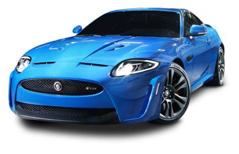 Car Image Jaguar Xkr S Blue Car Png Image Pngpix