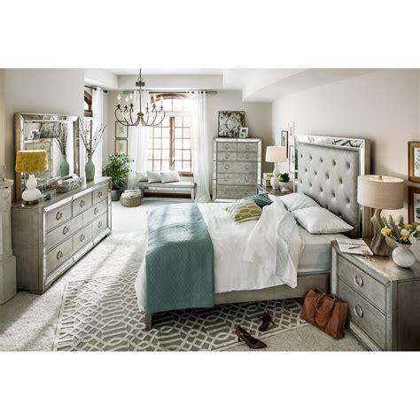 bedroom fabulous american freight bedroom sets  modern