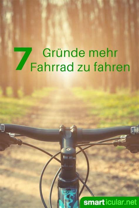 Frische Luft Fuer Gesundheit Und Wohlbefinden by Fahrradfahren Macht Gl 252 Cklich Schlau Und Fit Fitness