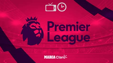 Premier League: Jornada 6 Premier League 2020-2021 ...