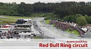 Grand Prix Autriche 2018 : grand prix d 39 autriche les grands prix du championnat du monde de formule 1 ~ Medecine-chirurgie-esthetiques.com Avis de Voitures