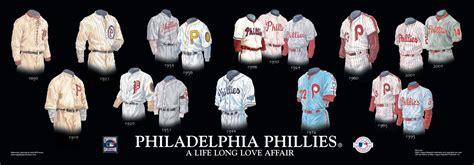 St Louis Blues Background Philadelphia Phillies Uniform And Team History Heritage Uniforms And Jerseys