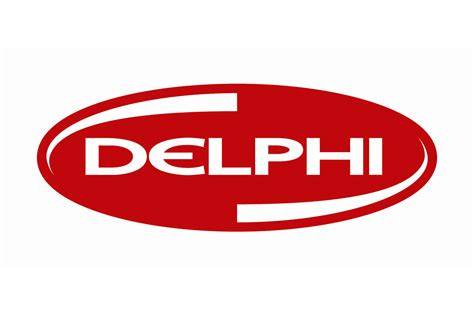 Delphi Automotive files for IPO to raise up to $100 million