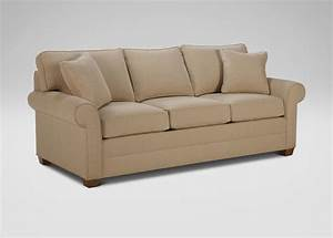 ethan allen bennett sleeper sofa reviews sofa With ethan allen bennett sectional sofa reviews