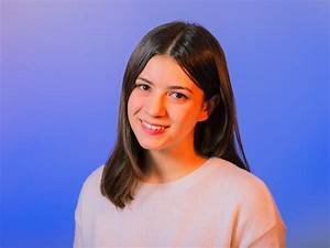 Rachel Premack - Business Insider  Rachel