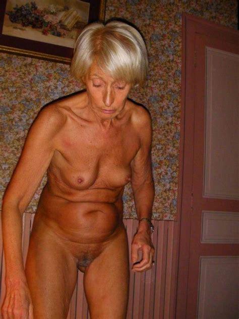Grannies On Tumblr